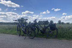 nieuwe-fietsen