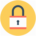 Lees hier ons Privacybeleid